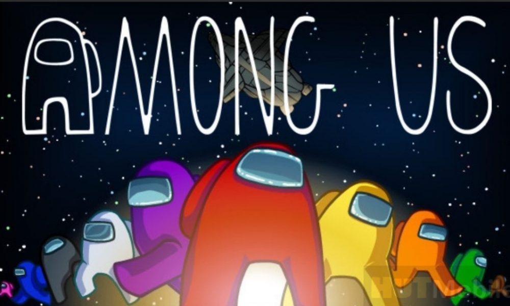 Among Us Mod PC Full Unlocked Working Free Download