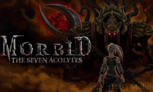 Download Morbid The Seven Acolytes working Game