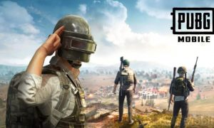 PUBG Mobile Best Working Mod Full Data Version Pack Download 2020