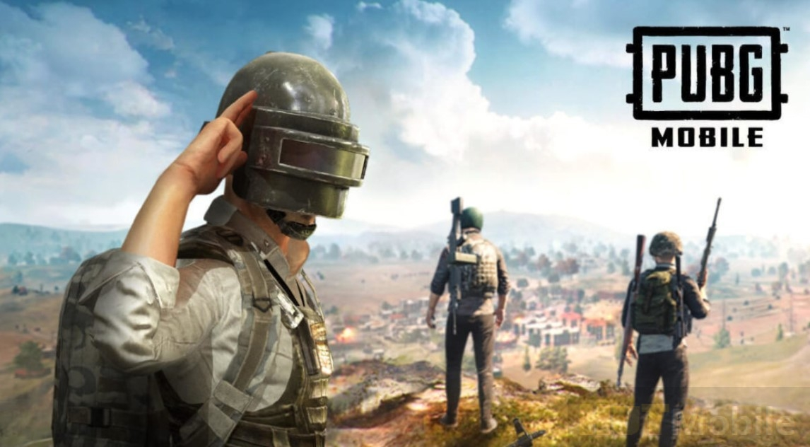 Get Free Unlimited UC PUBG MOBILE Metro Royale Grind 1.1 Mode Full Version Free Download