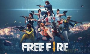 Garena Free Fire Best Working Mod Full Data Version Pack Download 2020