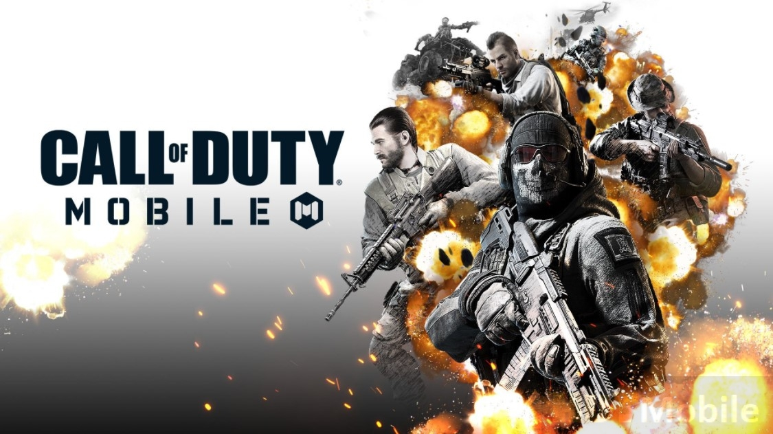 Call of Duty Mobile Best Working Mod Full Data Version Pack Download 2020