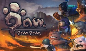 Paw Paw Paw iPhone ios Mobile Full Version game Free Download