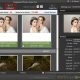 Download Duplicate Photos Fixer Pro Premium Crack + Keygen Full Version