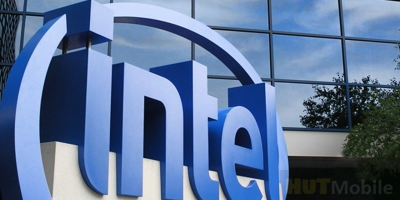 Download Intel chipset / PCH driver for download INF update 10.1.1.45 and USB 3.0 driver