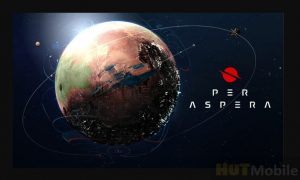 PER ASPERA Download For PC Full Game