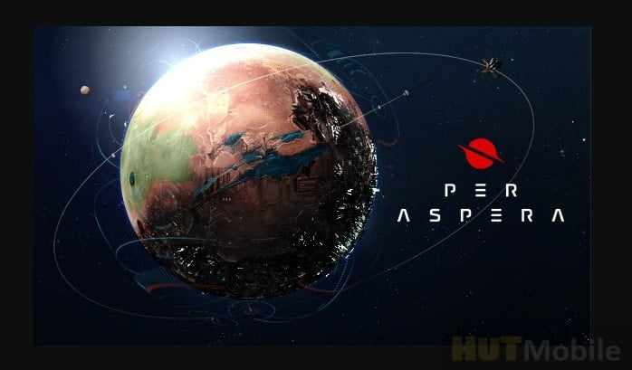 PER ASPERA Xbox One Game Download