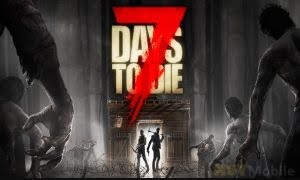 Download Latest 7 Days to Die Mods PC Game