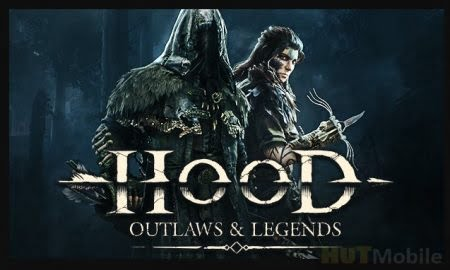 How to Download & install HOOD OUTLAWS & LEGENDS On iPhone ios Full Game Free Download
