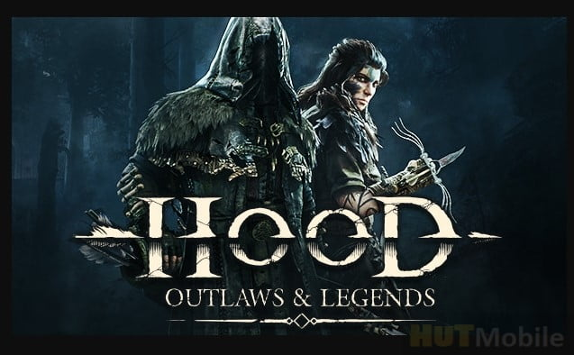 How to Play & Download HOOD OUTLAWS & LEGENDS On Xbox One Full Version Free Download