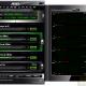 MSI Afterburner 4.6.3 Beta 2: Ingenious tweak tool for graphics cards Download Full Version