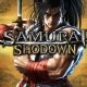 Samurai Shodown Download Nintendo Switch Game Full Version Free Download