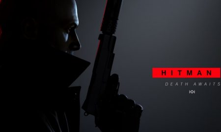 Download Hitman 3 Crack Game Fix Direct Download PC Latest