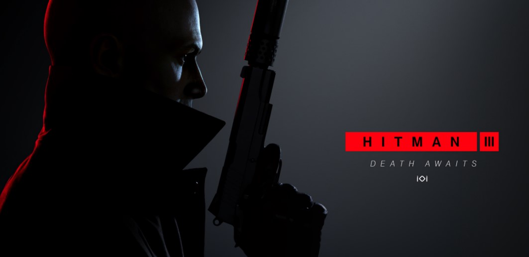 PC Version Full Game Hitman 3 Free Download