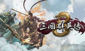 Heroes of the Three Kingdoms 8 Download Pc Game Full Version Free Download