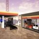 Gas Station Simulator Crack Game Full Download