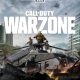 Call of Duty Warzone Season 3 Download PC Game Full Version Free Download