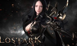 Lost Ark Download Free Full Version Game For APK