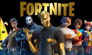 Fortnite download free full version game for PSP