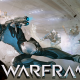 Warframe Download Free Full Version Game