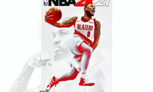NBA 2K21 Xbox One Unlocked Version Download Full Free Game Setup