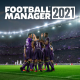 Football Manager 2021 Free Download with ALL DLC's