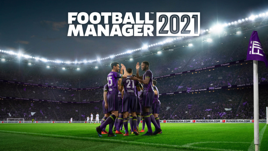 Football Manager 2021 Android Apk Unlocked Version Download Full Free Game Setup