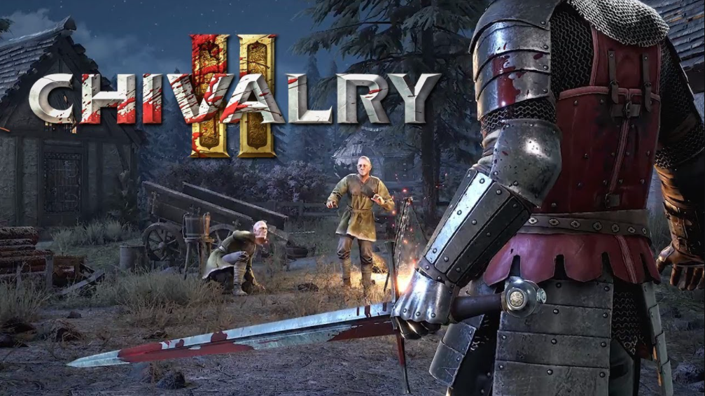 Chivalry 2 Download Xbox 360 Game Full Version Free Download