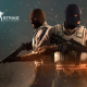 Counter Strike Global Offensive Ps4 Unlocked Version Download Full Free Game Setup