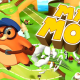 Mail Mole Download Free For PC