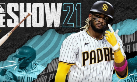 MLB The Show 21 latest version 2021 free download
