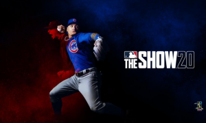 MLB The Show 20 PC Version Full Game Setup Free Download