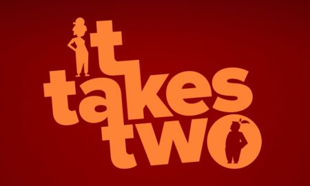 It Takes Two Steam Unlocked Download Full Game
