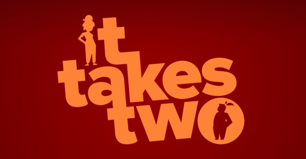 latest It Takes Two Download