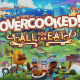 Download Overcooked All You Can Eat PC Version Game