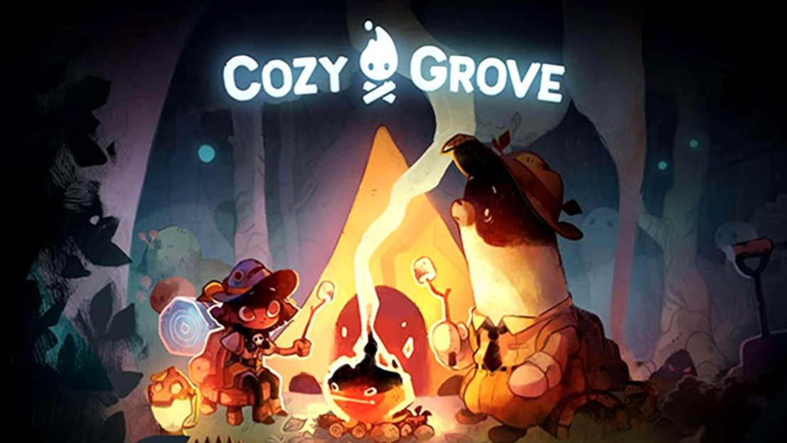 Cozy Grove Download Pc Game Full Version Free Download