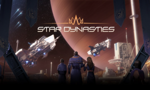 Star dynasties Free Download Highly Compressed