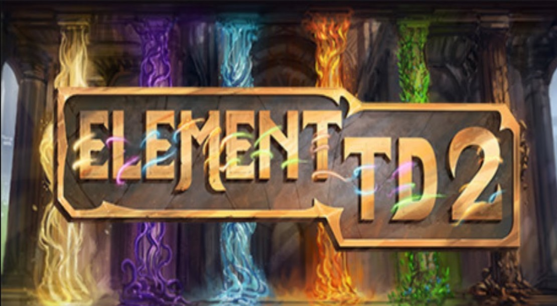 Element TD 2 Download Xbox One Game Full Version Free Download