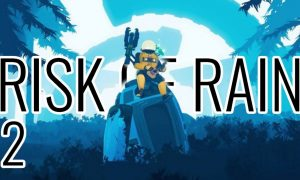 RISK OF RAIN 2 Download For Free On PC