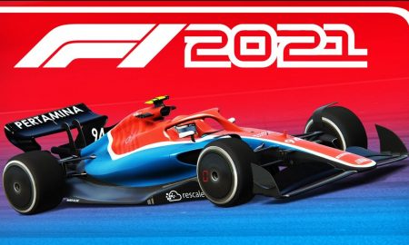 F1 2021 free download full version for pc with crack