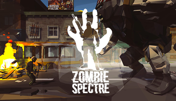 Zombie Specter Download PC Game Full Version Free Download