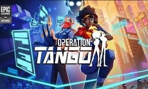 Operation Tango Full Game Free Version Nintendo Switch Crack Setup Download 2021