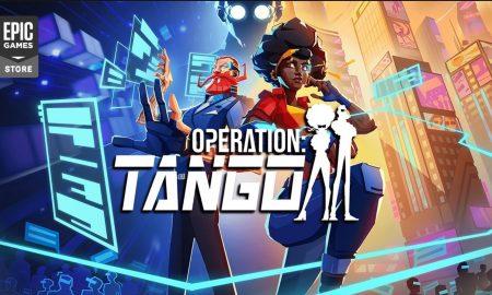 Operation Tango Full Game Free Version Nintendo Switch Crack Setup Download 2021