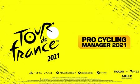 Pro Cycling Manager 2021 Full Game + CPY Crack PC Download Torrent