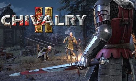 Chivalry 2 Download PC Game Full Version Free Download