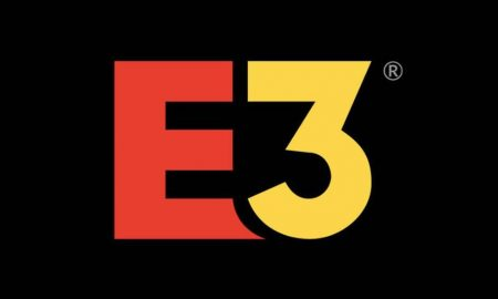 E3 2021 everything you need to know about this year's Electronic Entertainment Expo