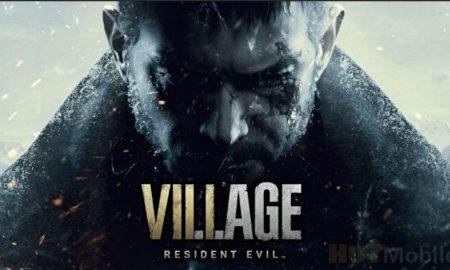 Village Resident Evil PC Game Free Download Full Versionage Resident Evil Hack Tool Version