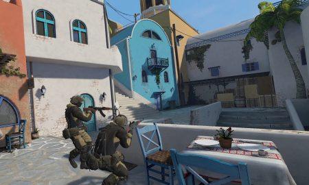 Pavlov VR Download Free Full Version Game For PC