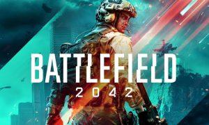 Battlefield 2042 Version Download Version Full Game Setup Free Download