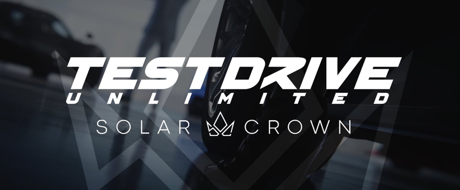 Test Drive Unlimited Solar Crown Full Game Free Download